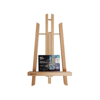 Mont Marte Mini Display Easel - Medium
