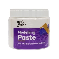 Mont Marte Modelling Paste 500mls