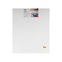 Mont Marte Studio Canvas Single Thick 100x120cm